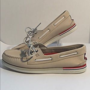 Sperry Top-Sider STS18320 Men's Nautical Size 12